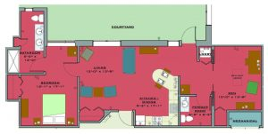 1-bedroom-with-den-wayland-garden-apartment