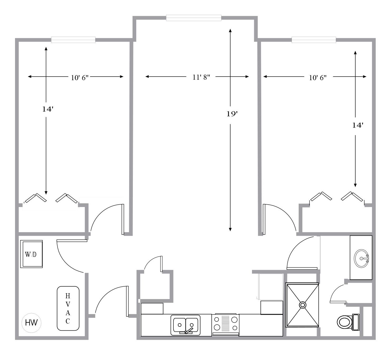 ardley-crofton-two-bedroom