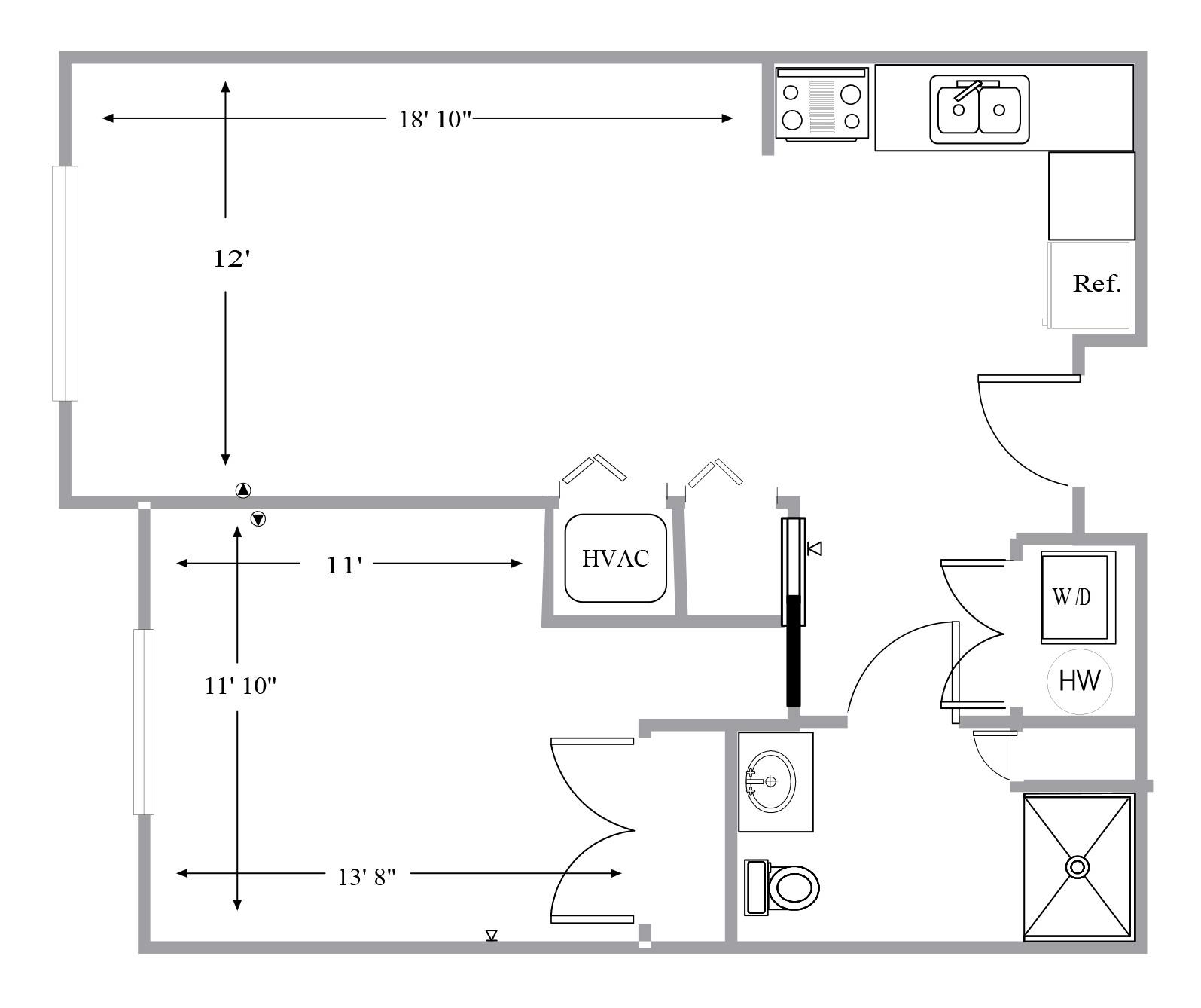 ardley-one-bedroom