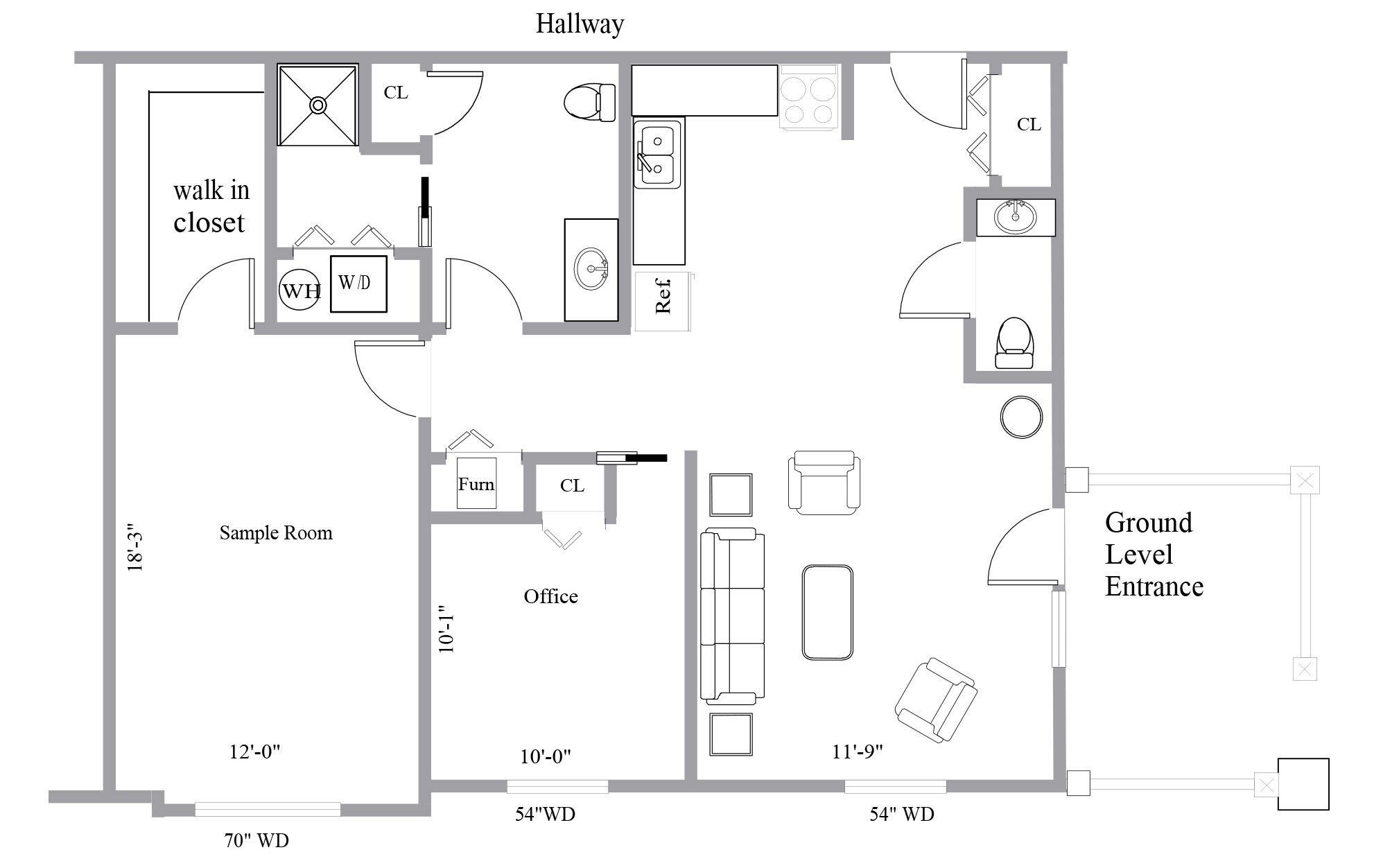 ardley-two-bedroom-deluxe