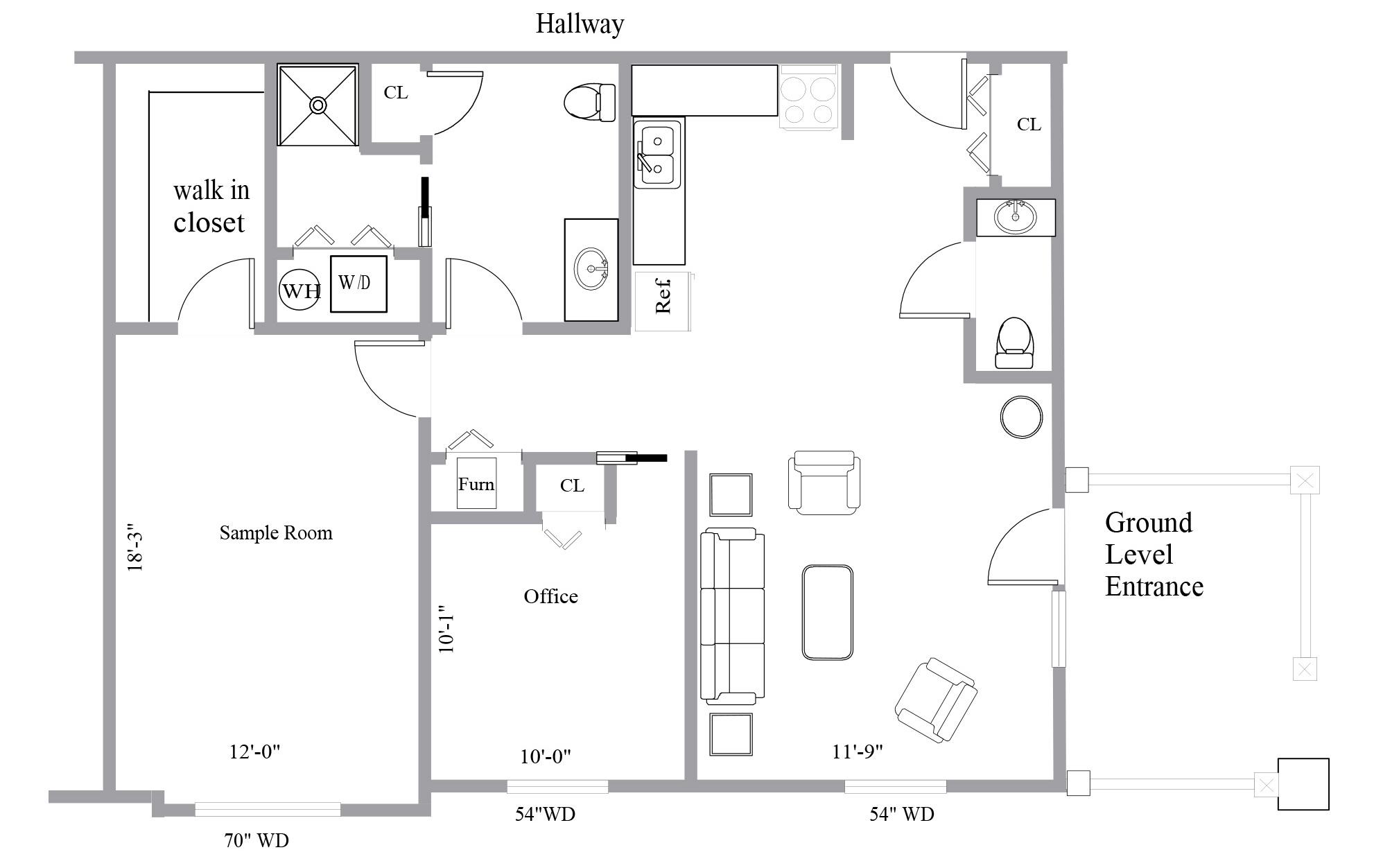 ardley-two-bedroom-deluxe