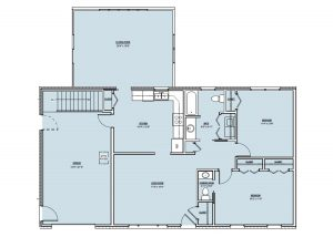hamlin-floorplan-with-fl-room