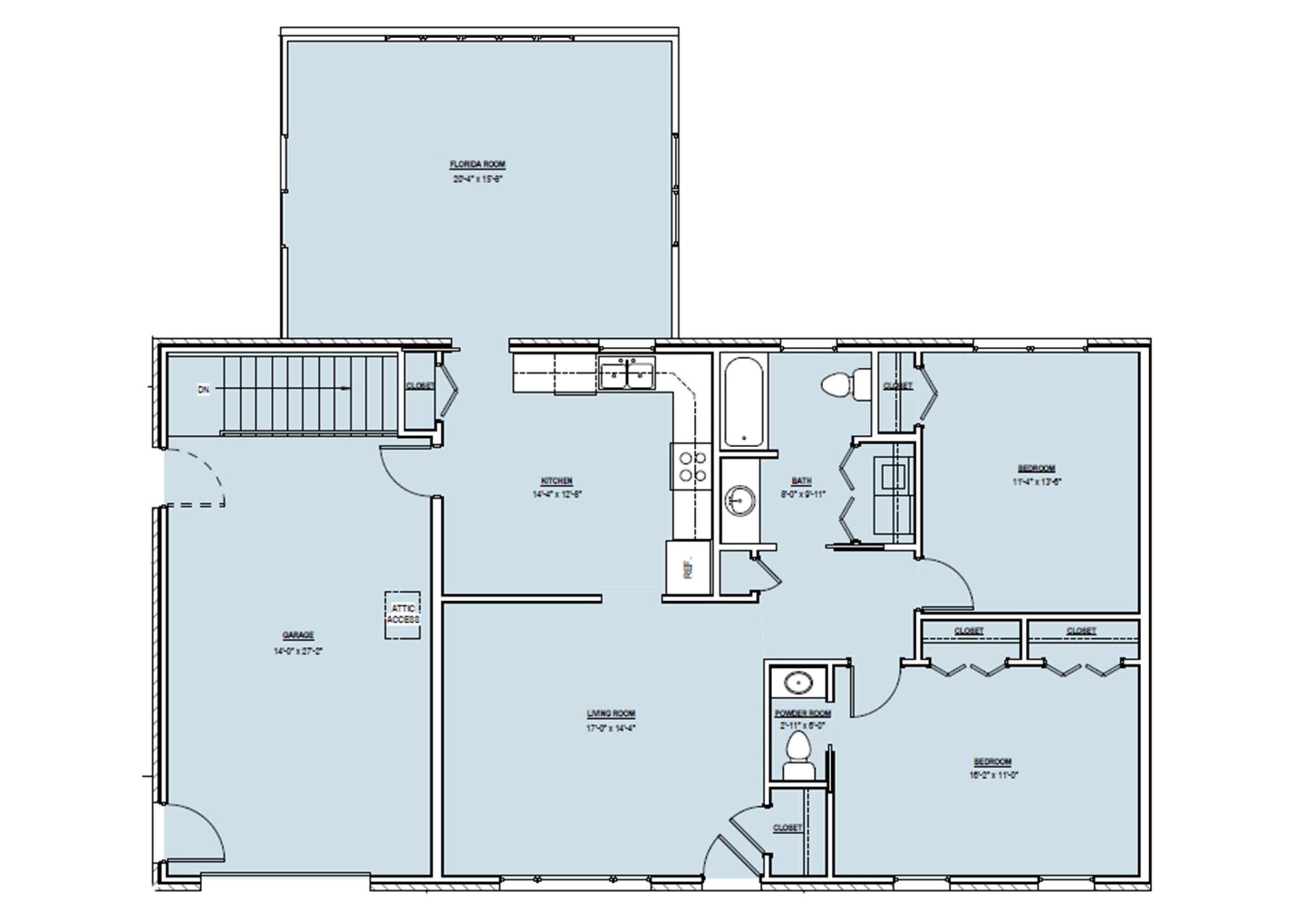 hamlin-floorplan-with-fl-room