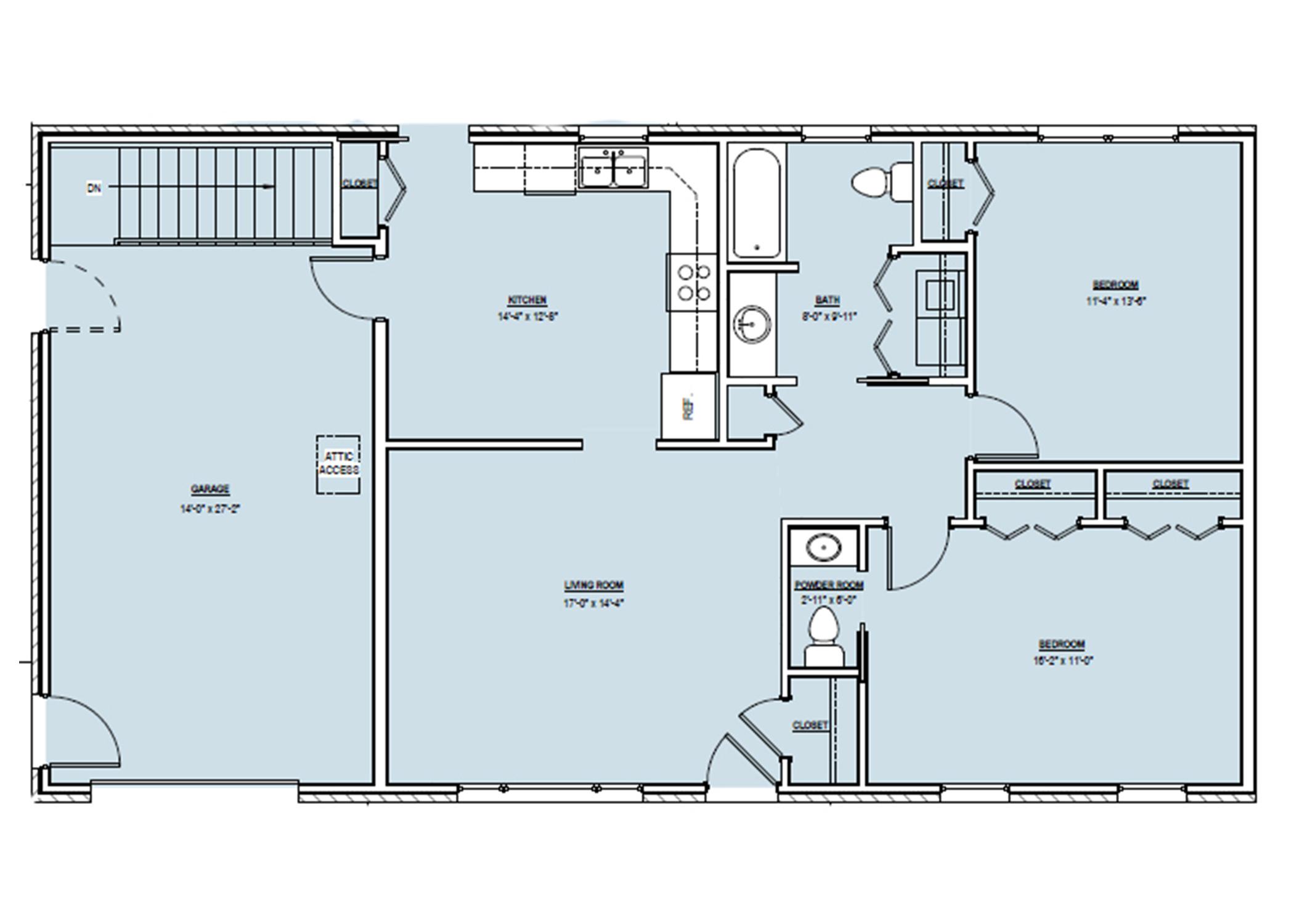 hamlin-floorplan-with-fl-without-room