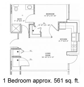 royer-west-1-bedroom