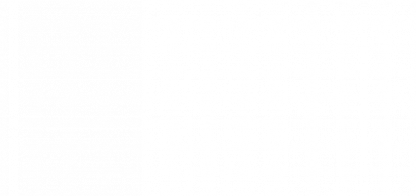 Music Video Premier